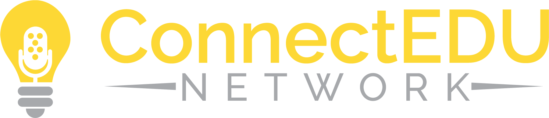 ConnectEDU Network