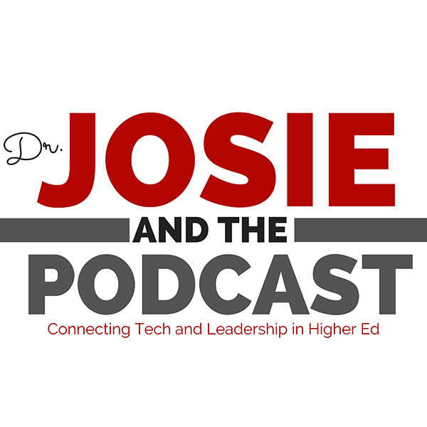 The Journey to Josie & The Podcast